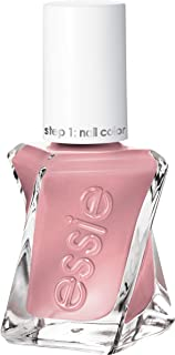 Best essie couture collection Reviews