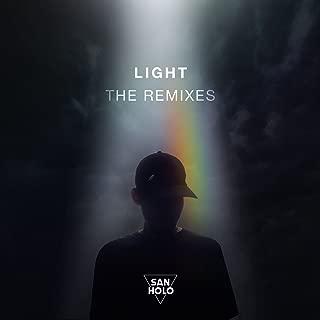 Best han solo remix Reviews