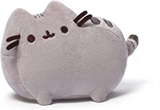 nyan cat plush toy for sale