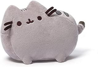 GUND Pusheen Stuffed Animal Cat Plush, 6