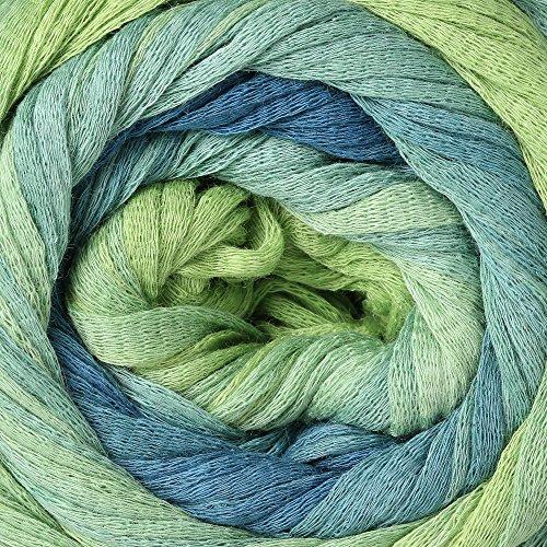 LINIE 346 ARONA von ONline Wolle Farbe Fb. 105
