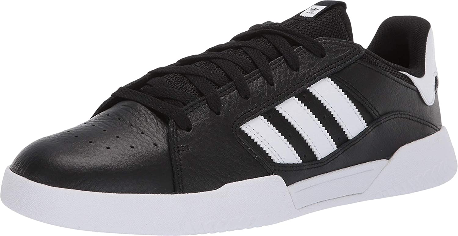adidas Same day shipping VRX Super special price Low