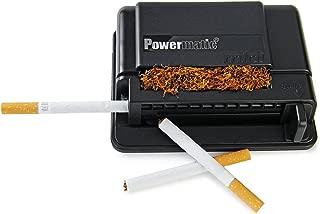 Powermatic Mini Automatic Cigarette Tamping Machine by Powermatic