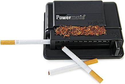 Powermatic Mini Máquina para Liar Cigarrillos