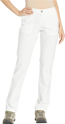 ef84b939 Mountain Khakis Seaside Pants Relaxed Fit at Zappos.com