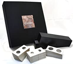 Coin and Currency Collecting Starter Bundle --