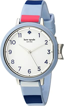 Kate Spade New York - Park Row - KSW1419