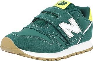 Amazon.es: New Balance - Verde: Zapatos y complementos