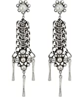 DANNIJO - CICI Earrings