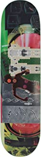 ScumCo & Sons Philly Santosuosso SMP Skateboard Deck - 8.25