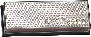 DMT Diamond Whetstone Bench model, Fine