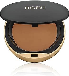 milani multitasker face powder