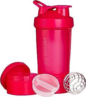 Blender Bottle ProStak ProStak, Pink, 1 EA