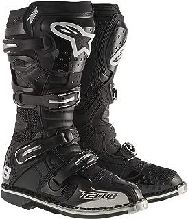Best alpinestars tech 8 rs boots Reviews