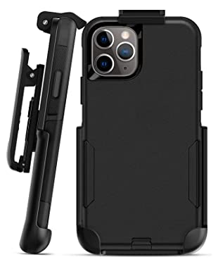 Encased Belt Clip for Otterbox Viva - iPhone 11 Pro (Holster Only - Case is not Included)