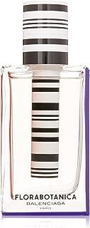 Balenciaga Florabotanica Eau de Parfum Spray for Women,...