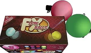 Best poi balls diy Reviews
