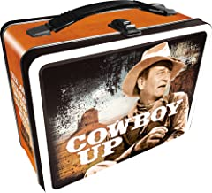 Best john wayne and the cowboys cast Reviews