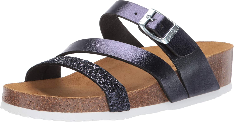 ara Women's Bailey wholesale outlet Sandal Slide