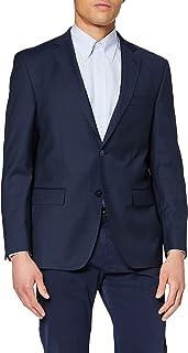 Daniel Hechter Men's Jacket Nos Trend Blazer