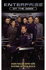 By the Book (Star Trek: Enterprise 2) Kindle Edition