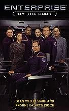 By the Book (Star Trek: Enterprise 2)