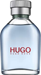 Hugo Boss 1214 - Agua de colonia 40 ml