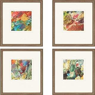 Best paragon framed wall art Reviews