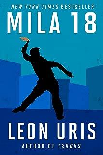 Best leon uris 18 Reviews