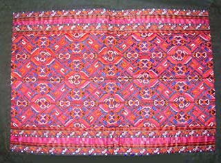 Best hmong embroidery machine Reviews