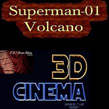 3D Cinema-Superman01