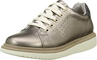 3c76f58b8f9a0 Amazon.fr   Derby - 35   Chaussures fille   Chaussures   Chaussures ...