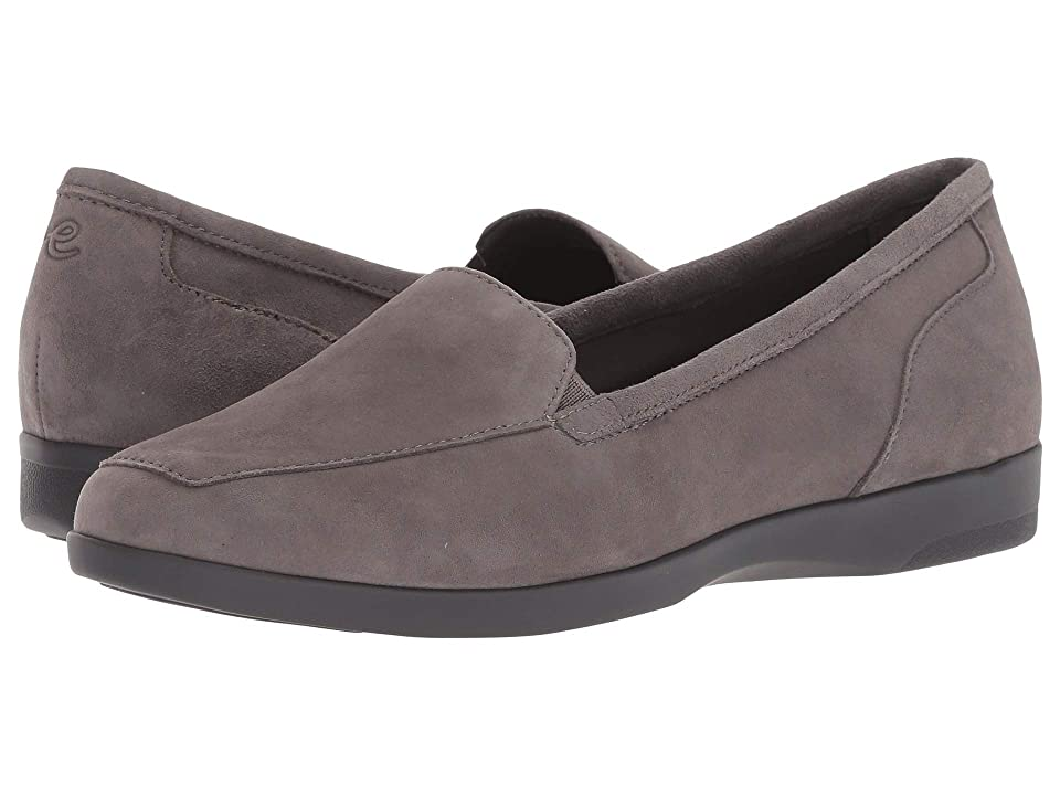 Easy Spirit Devitt 10 (Light Stormy Grey/Light Stormy Grey/Light Stormy Grey) Women