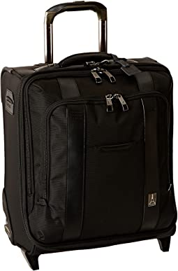 Travelpro Executive Choice Rolling Business Overnighter