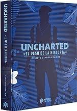 Mejor Historia Uncharted 4 de 2021 - Mejor valorados y revisados