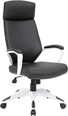 Amazon Com Bossin Gaming Chair Office Computer Desk Chair