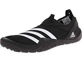 adidas Outdoor Terrex CC Jawpaw II Slip-On at Zappos.com 572fd8b2e