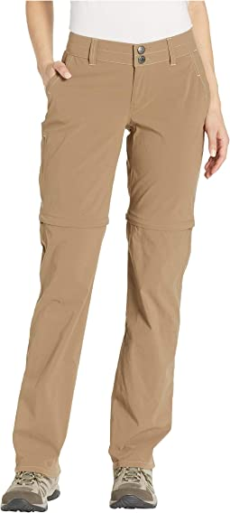 Kodachrome Convertible Pants