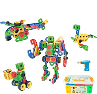 preschool girl toys