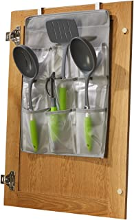 Jokari Cabinet Door Gadget Pockets