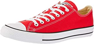 Converse Unisex Chuck Taylor All Star Shoes