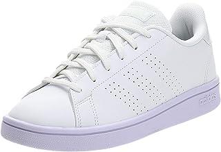 adidas Advantage Base Womens Men Sneakers