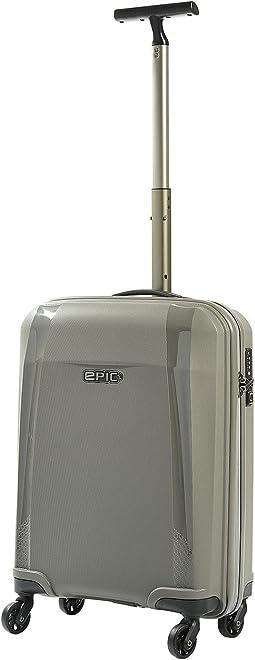 EPIC Travelgear - Phantom 22