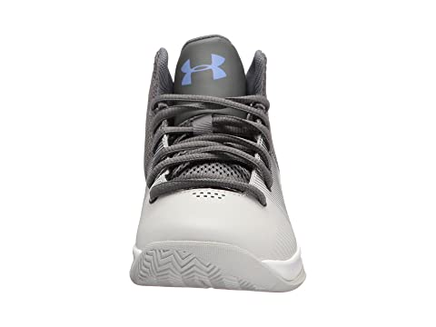 Under Armour Basketball Sko 18:00 DCHiHnG