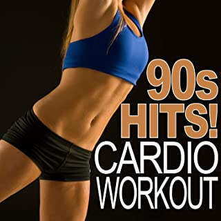 90s hip hop workout playlist