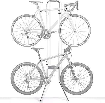 Delta Cycle Michelangelo Bike Rack