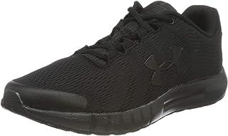 Unisex-Child Grade School Pursuit Bp Running Shoe