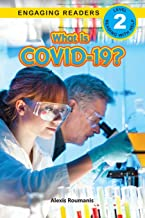 What Is COVID-19? (Engaging Readers, Level 2) (2) PDF