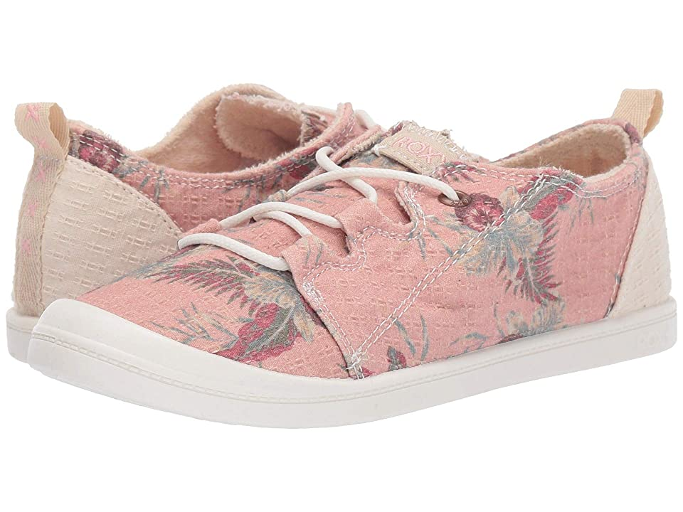 Image of Roxy Briana (Light Pink) Women's Shoes