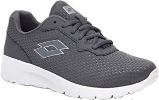 Lotto MEGALIGHT IV W Women's Running Shoes